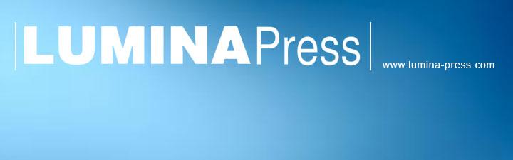 Lumina press book store