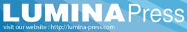 LUMINA Press